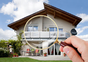 home-inspection-photo-magnifying glass