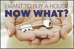 Home Buyer FAQs